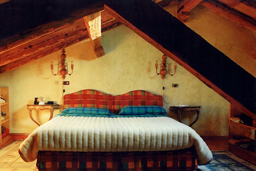 camera-letto-15-1464230885jpg