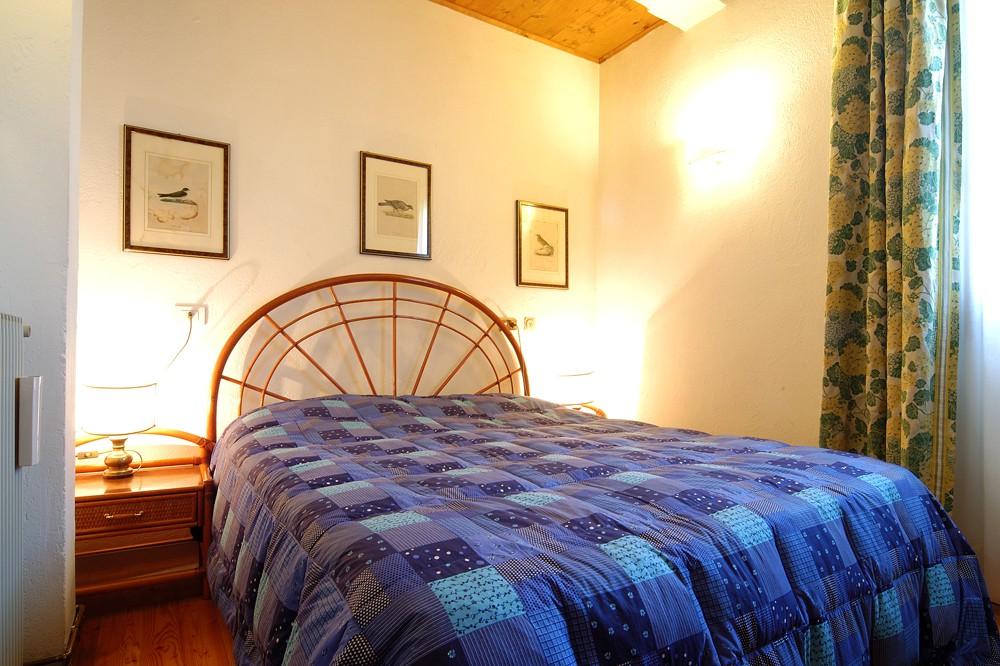 camera-letto-1599593969jpg