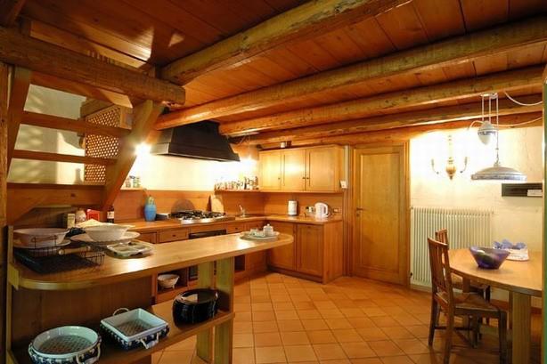 cucina-16-2102291945jpg
