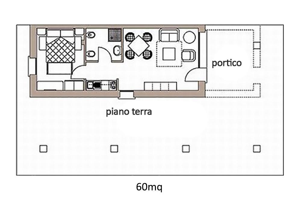 pianta-appartamento-1-1051908907jpg
