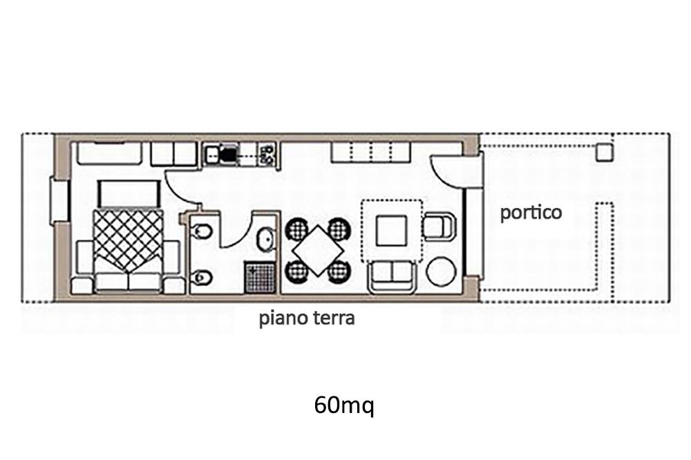 pianta-appartamento-2-1637954268jpg