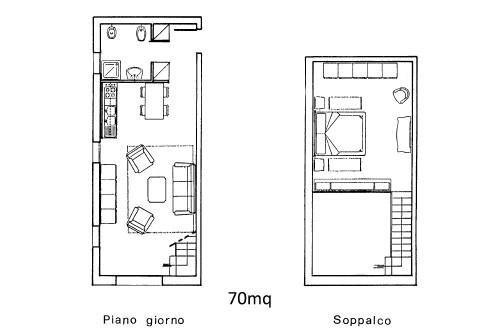 Suite 8